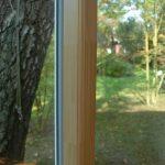 Dänische Fenster Dnisches Holz Fecon Einbauen Auto Folie Alu Sichtschutzfolien Für Mit Sprossen Rolladen Weihnachtsbeleuchtung Jalousie Innen Fenster Dänische Fenster