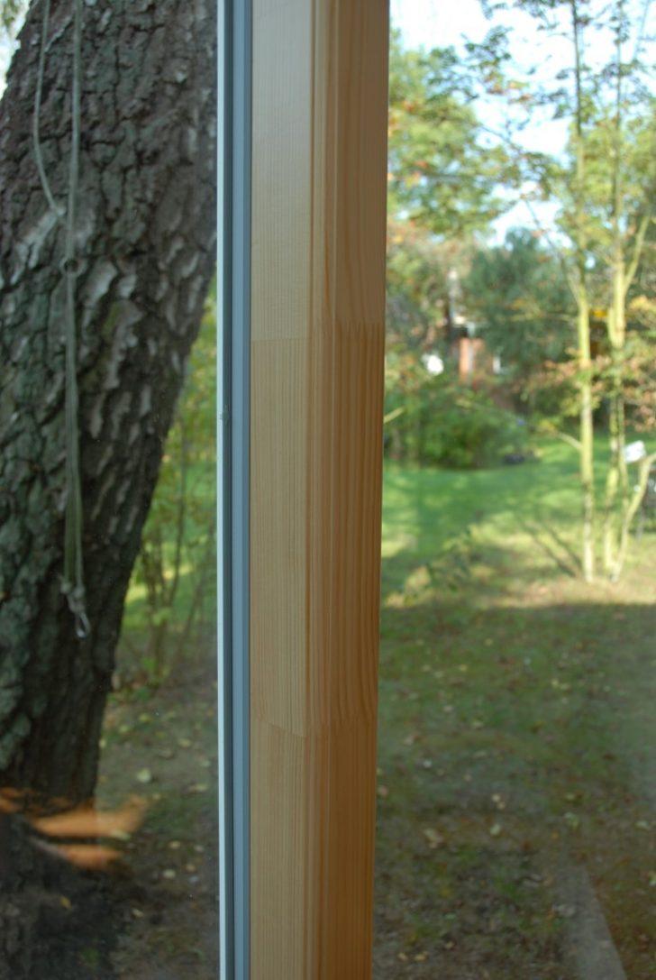 Medium Size of Dänische Fenster Dnisches Holz Fecon Einbauen Auto Folie Alu Sichtschutzfolien Für Mit Sprossen Rolladen Weihnachtsbeleuchtung Jalousie Innen Fenster Dänische Fenster