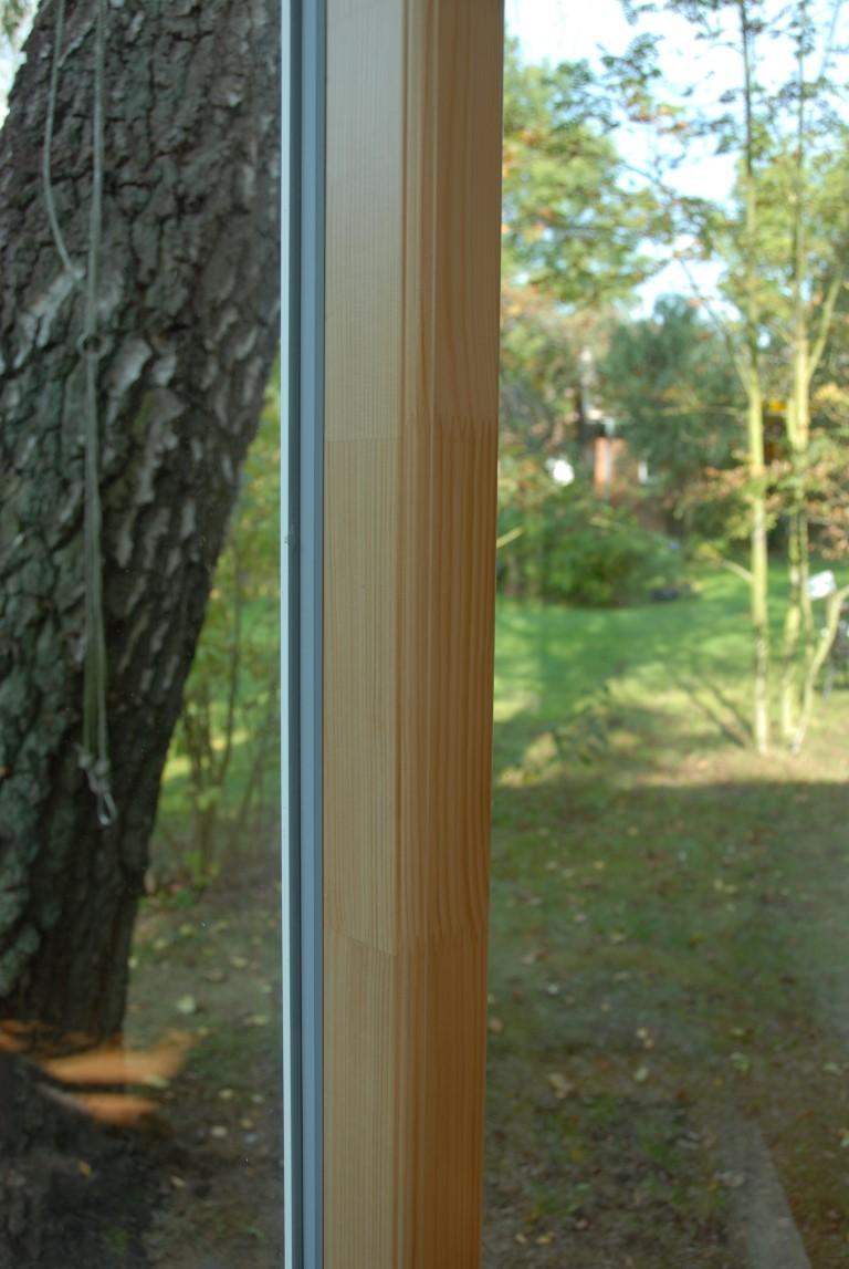 Full Size of Dänische Fenster Dnisches Holz Fecon Einbauen Auto Folie Alu Sichtschutzfolien Für Mit Sprossen Rolladen Weihnachtsbeleuchtung Jalousie Innen Fenster Dänische Fenster