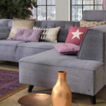 Tom Tailor Sofa Heaven Casual Style Colors Xl Elements Otto Couch Big Cube Nordic Chic Ulrich Wohnen Auf Raten 3er Petrol Stressless 3 2 1 Sitzer Patchwork Sofa Sofa Tom Tailor