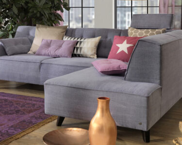 Sofa Tom Tailor Sofa Tom Tailor Sofa Heaven Casual Style Colors Xl Elements Otto Couch Big Cube Nordic Chic Ulrich Wohnen Auf Raten 3er Petrol Stressless 3 2 1 Sitzer Patchwork