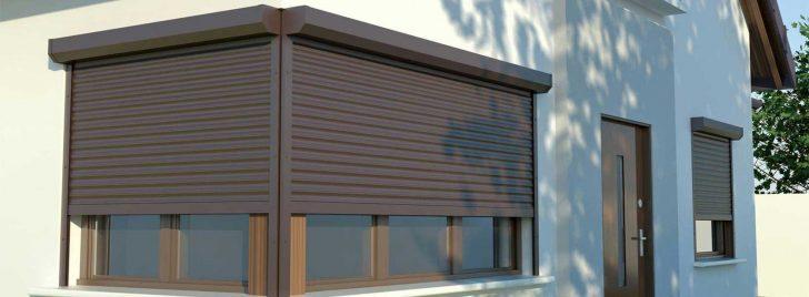 Medium Size of Fenster Rolladen Startseite Bauelemente Ralf Wierig Rollos Für 3 Fach Verglasung Weru Preise Sichtschutzfolien Schüco Sonnenschutzfolie Alu Marken Schüko Fenster Fenster Rolladen