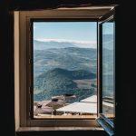 Günstige Fenster Ein Angebot Erhalten Sie Bei Uns Innerhalb Von 24 Stunden Einbauen Verdunkeln Mit Sprossen Velux Gardinen Sicherheitsfolie Veka Kaufen In Fenster Günstige Fenster