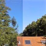 Sonnenschutzfolie Fenster Innen Fenster Sonnenschutzfolie Fenster Innen Selbsthaftend Anbringen Montage Oder Aussen Baumarkt Test Doppelverglasung Alu 50xc Silber Auen Online Konfigurator Braun