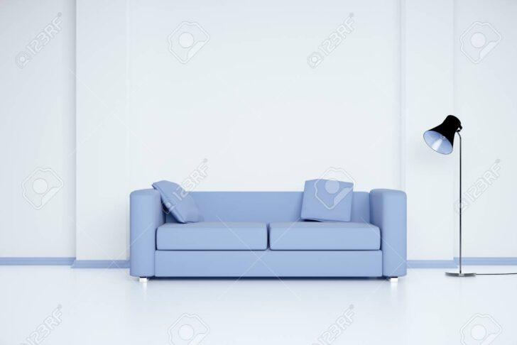 Medium Size of Blaues Sofa Buchmesse Frankfurt 2019 Blaue Zdf Mediathek Das Bayern 1 Couch Podcast Leipzig Im Weien Raum Mit Leerer Wand Und Lampe Mock Up Günstig Kaufen Sofa Blaues Sofa
