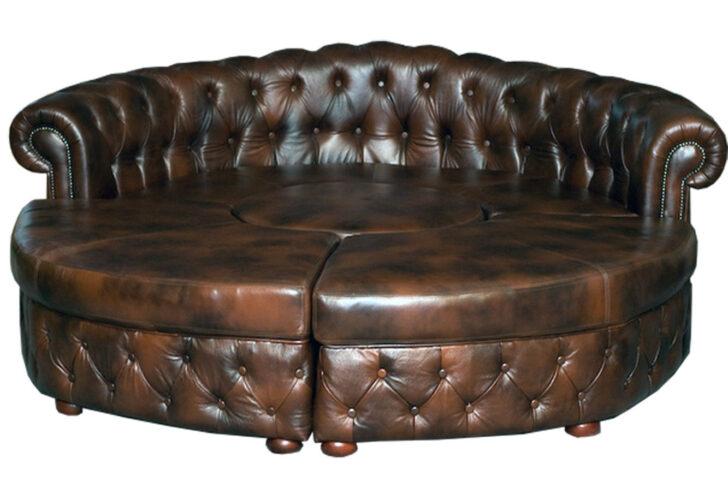 Medium Size of Rundes Sofa Landhaus Esstisch Chesterfield Leder Xxxl Sofort Lieferbar Mondo Türkische Xora Bullfrog Sofa Rundes Sofa
