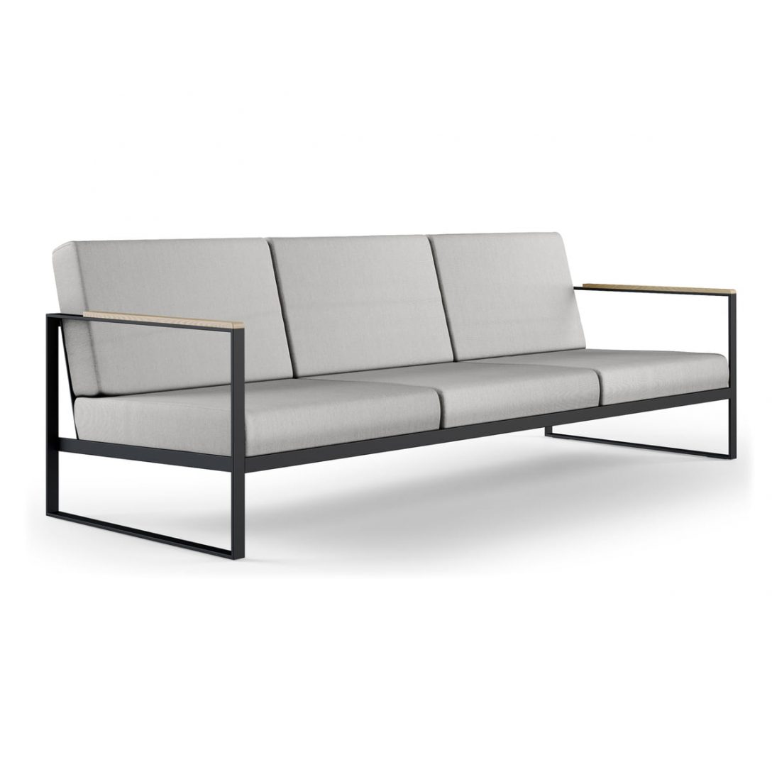 Large Size of 3 Sitzer Sofa Roller Mit Bettfunktion Ikea Schlaffunktion Grau Couch Leder Und 2 Sessel Relaxfunktion Poco Rot Bettkasten Klippan Bei Federkern Sofort Sofa 3 Sitzer Sofa