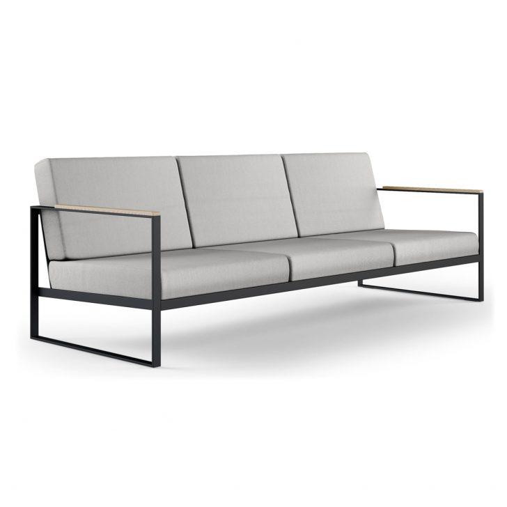 Medium Size of 3 Sitzer Sofa Roller Mit Bettfunktion Ikea Schlaffunktion Grau Couch Leder Und 2 Sessel Relaxfunktion Poco Rot Bettkasten Klippan Bei Federkern Sofort Sofa 3 Sitzer Sofa
