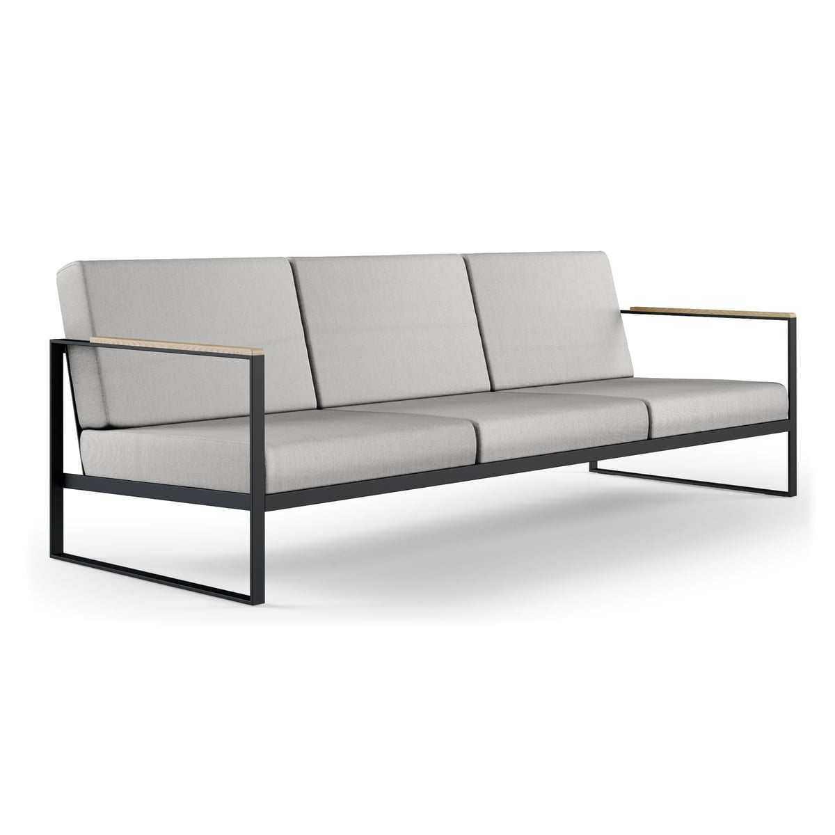 Full Size of 3 Sitzer Sofa Roller Mit Bettfunktion Ikea Schlaffunktion Grau Couch Leder Und 2 Sessel Relaxfunktion Poco Rot Bettkasten Klippan Bei Federkern Sofort Sofa 3 Sitzer Sofa