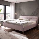 Meise Betten Bett Meise Mbel Lotte Polsterbett In Altrosa Letz Ihr Online Kinder Betten 90x200 Günstige Tempur überlänge Runde Luxus Günstig Kaufen Aus Holz Coole Trends