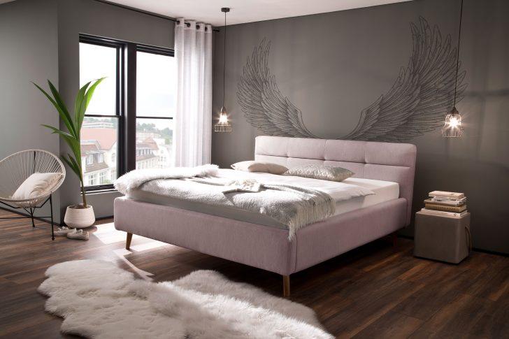 Medium Size of Meise Mbel Lotte Polsterbett In Altrosa Letz Ihr Online Kinder Betten 90x200 Günstige Tempur überlänge Runde Luxus Günstig Kaufen Aus Holz Coole Trends Bett Meise Betten