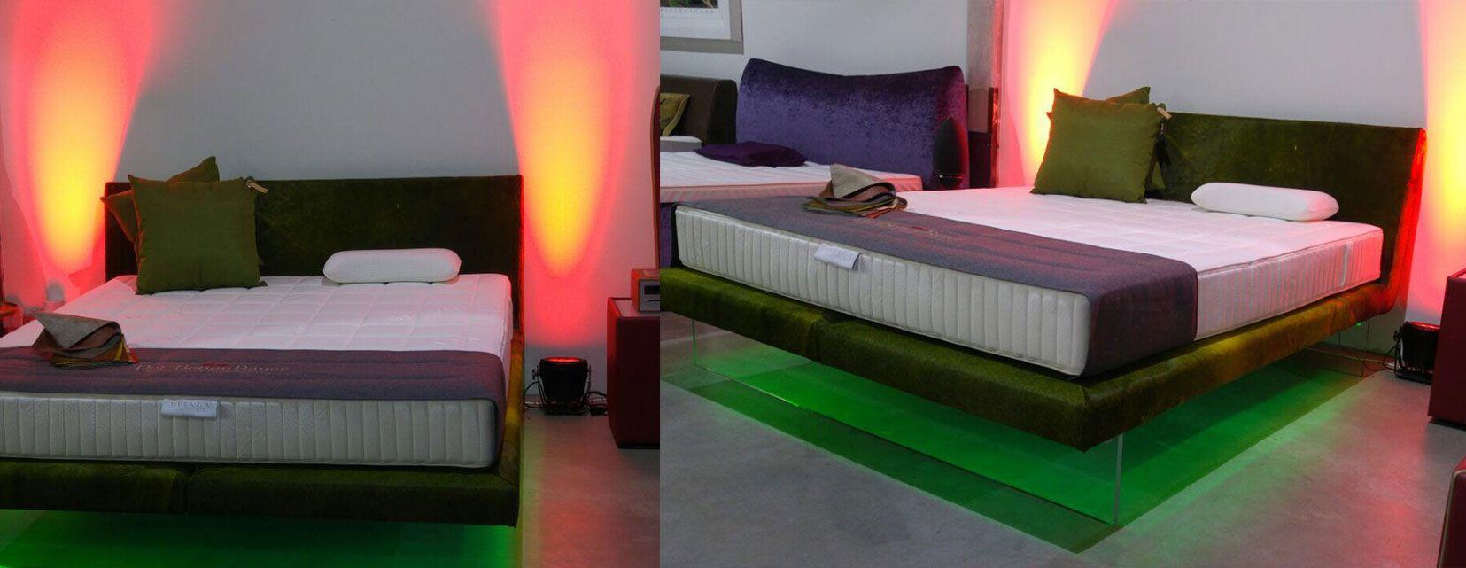 Full Size of Betten Düsseldorf Wasserbetten Boxspringbetten Schrnke Dsseldorf Schramm Günstig Kaufen Oschmann Bei Ikea Köln Test Bonprix Kinder Luxus Ruf Jensen Bett Betten Düsseldorf