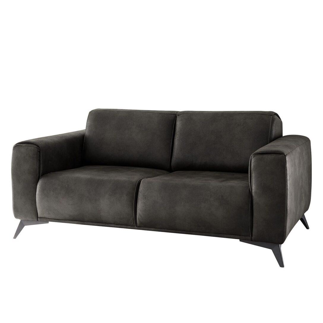 Large Size of Kolonialstil Sofa Billige Couch Online Kaufen Design Sectional Big Halbrundes Rahaus Esstisch Togo Flexform Schlaffunktion Rattan 3 Sitzer Hocker Schillig Sofa Kolonialstil Sofa