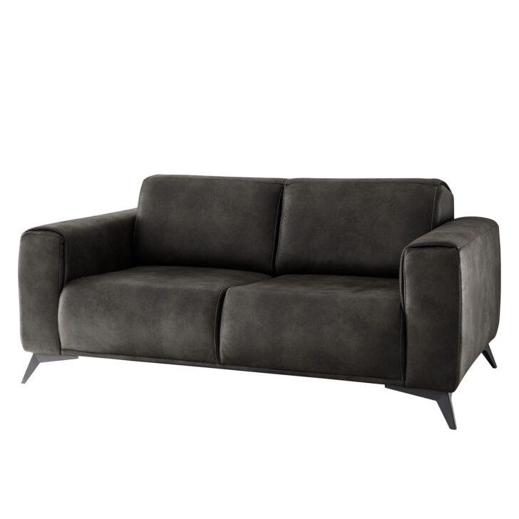 Medium Size of Kolonialstil Sofa Billige Couch Online Kaufen Design Sectional Big Halbrundes Rahaus Esstisch Togo Flexform Schlaffunktion Rattan 3 Sitzer Hocker Schillig Sofa Kolonialstil Sofa