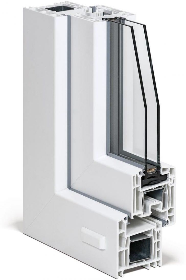 Medium Size of Pvc Klarsichtfolie Fensterfolie Fenster Polen Kaufen Kunststofffenster Reinigen Seatech Glasklar 1mm Fensterleisten Streichen Maschinen Frei Maschine Fenster Pvc Fenster