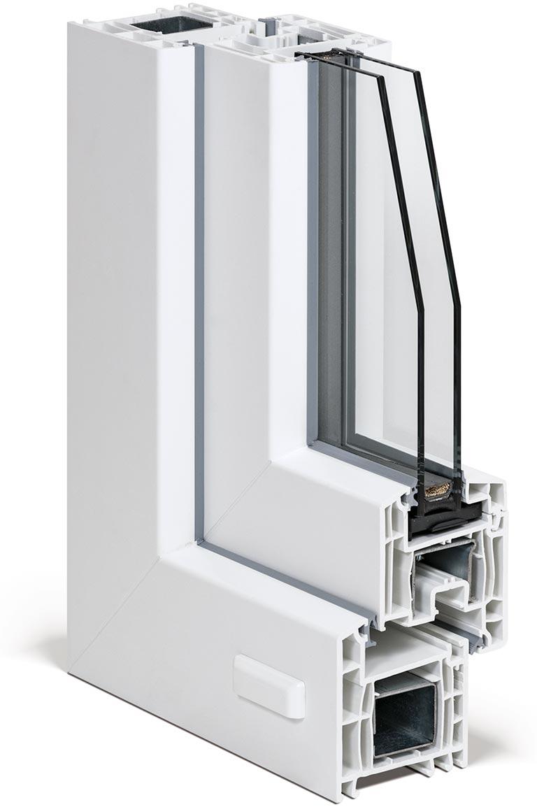 Full Size of Pvc Klarsichtfolie Fensterfolie Fenster Polen Kaufen Kunststofffenster Reinigen Seatech Glasklar 1mm Fensterleisten Streichen Maschinen Frei Maschine Fenster Pvc Fenster
