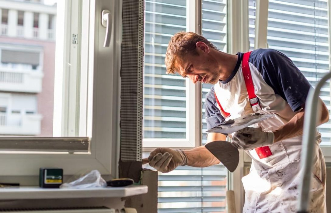 Large Size of Fenster Abdichten Am Fensterrahmen Undicht Velux Preise Einbruchschutz Alarmanlagen Für Und Türen Gebrauchte Kaufen Kunststoff Schüko Holz Alu Fenster Fenster Abdichten