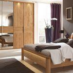 Komplettschlafzimmer Mbel Hbner Betten 120x200 140x200 Weiß überlänge Poco Gebrauchte Massivholz 160x200 Schöne Runde Massiv Dico Günstige Möbel Boss Bett Musterring Betten