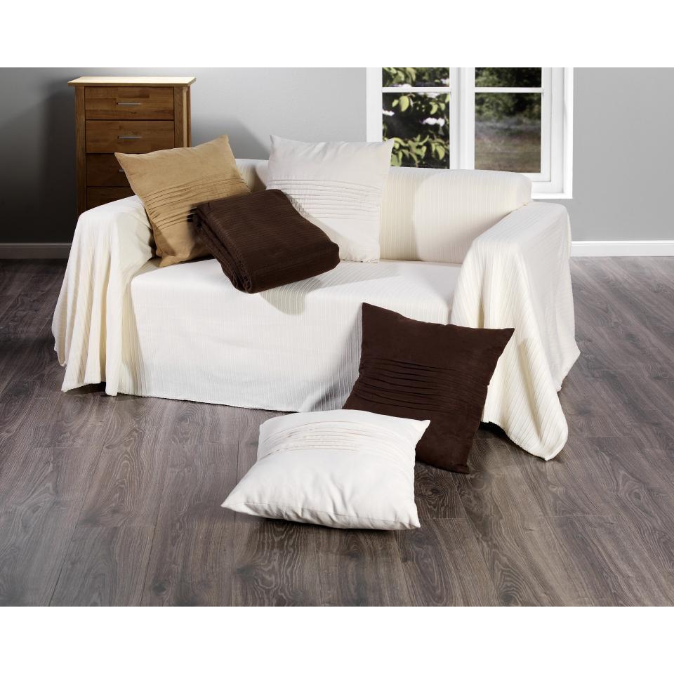 Full Size of überwurf Sofa Sofaberwurf Rieke 250x270 Microfaser Büffelleder Mit Hocker Abnehmbarer Bezug Hersteller Big Weiß Elektrischer Sitztiefenverstellung Modernes Sofa überwurf Sofa