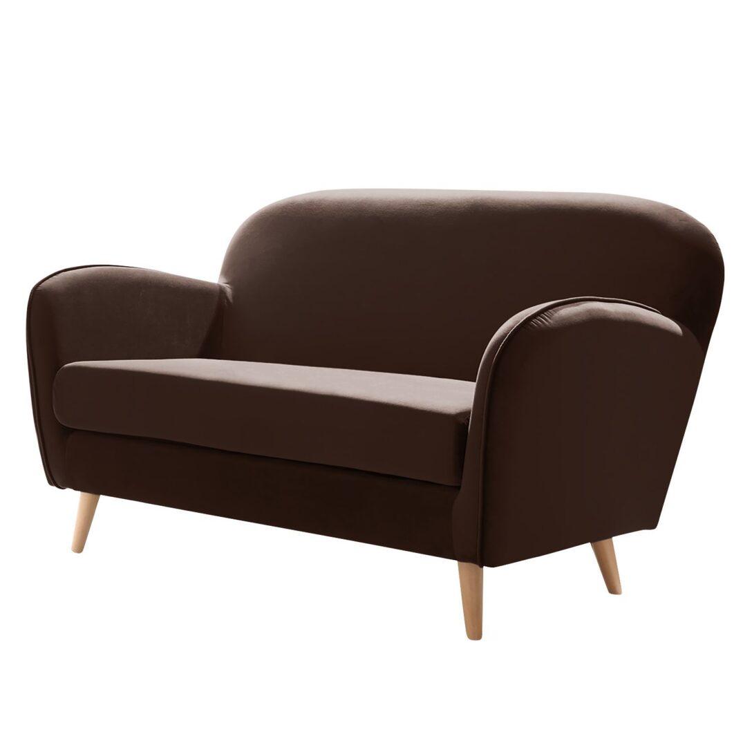Large Size of Sofa Set Online Shopping Below 10000 Gnstige Ledersofas Indomo Kissen W Schillig Großes Togo Led Blau Rahaus Stressless Sofa Sofa Federkern