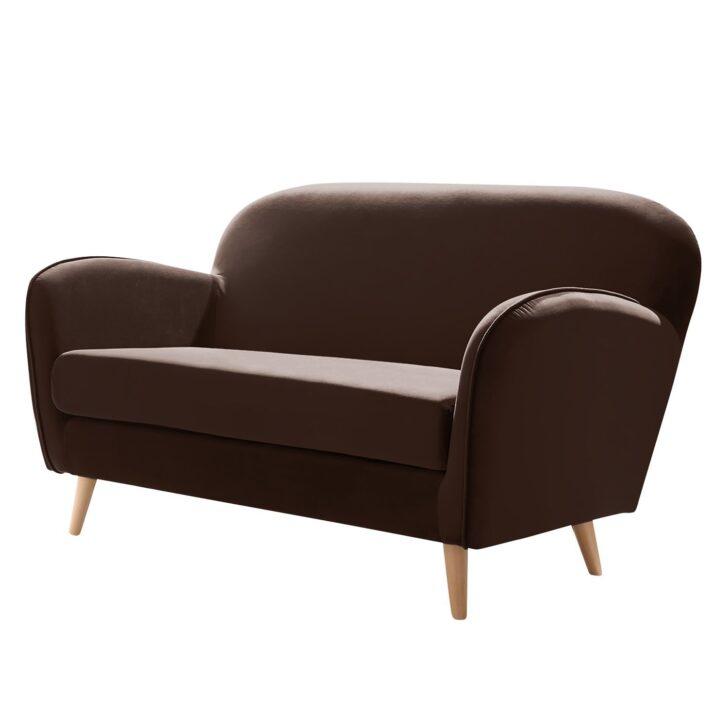 Medium Size of Sofa Set Online Shopping Below 10000 Gnstige Ledersofas Indomo Kissen W Schillig Großes Togo Led Blau Rahaus Stressless Sofa Sofa Federkern