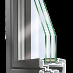 Kunststoff Ideal Fensterbau Fenster Erneuern Kosten Weru Preise Mit Eingebauten Rolladen Veka Plissee Verdunkelung Teleskopstange Sichtschutz Sonnenschutzfolie Fenster Fenster Kunststoff
