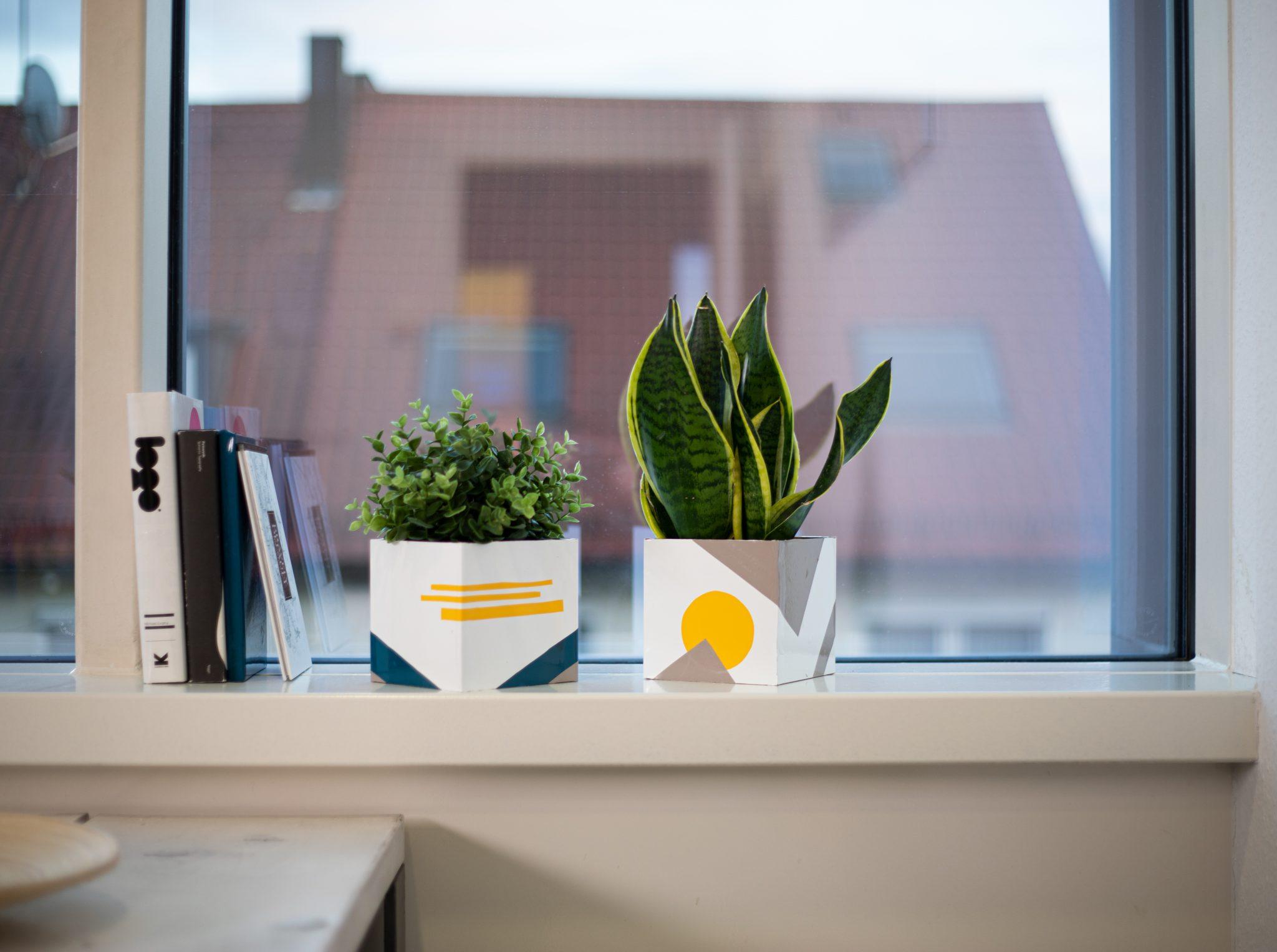 Full Size of D C Home Ideas Inspiration Fenster Marken Weru Gardinen Konfigurieren Velux Preise Landhaus Tapeten Für Küche Gebrauchte Kaufen Kunststoff Polnische Fenster Klebefolie Für Fenster
