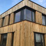Fenster Holz Alu Fenster Fenster Holz Alu Kostenvergleich Kunststoff Holz Alu Preisvergleich Aluminium Preis Kosten Holz Alu Fenster Kunststofffenster Oder Welche Josko Preise Pro Qm