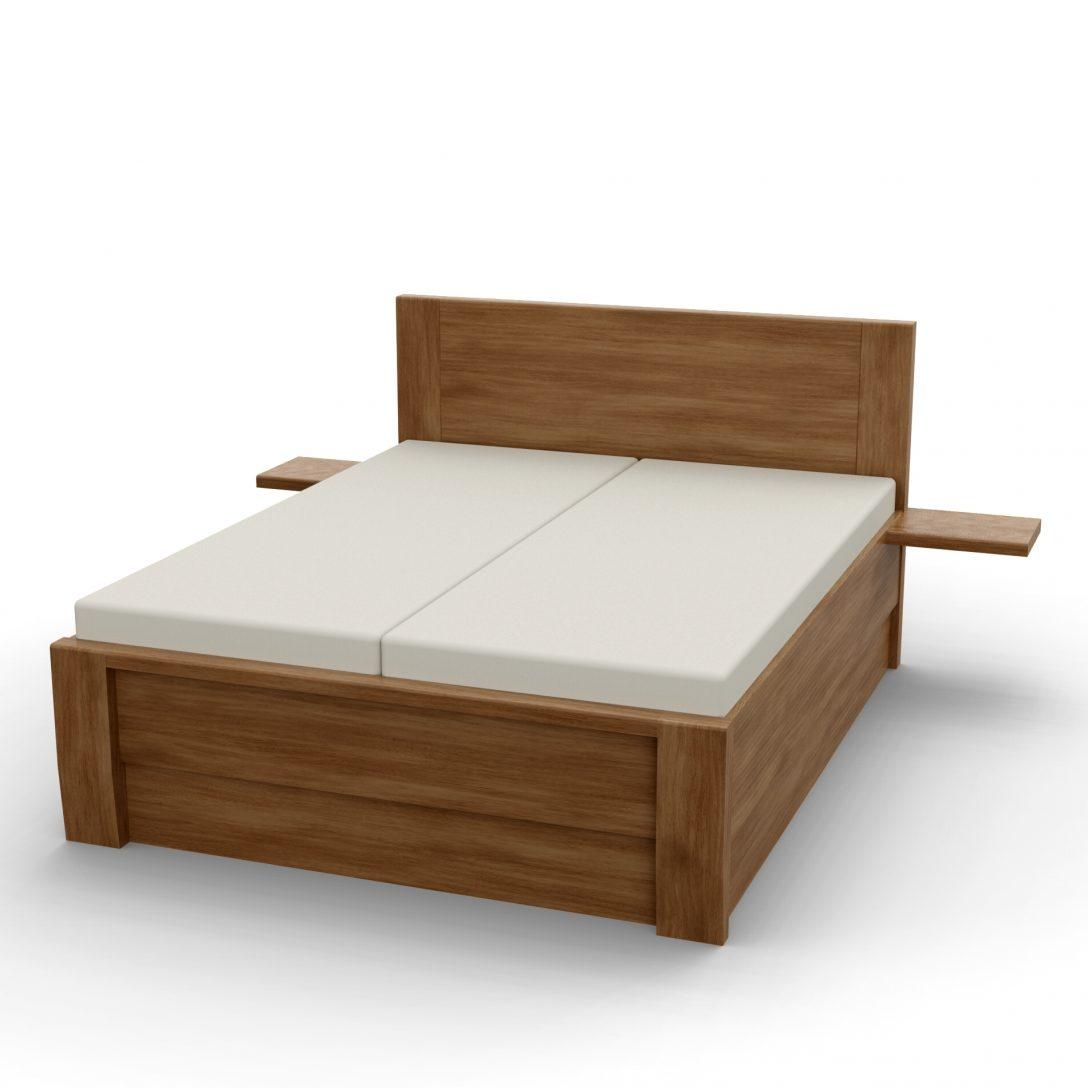 Large Size of Bett 160 Oder 180 Boxspring Kaufen 160x200 Welches Tagesdecke X 220 Europaletten Paletten Holz Cm 195 3d Modell Turbosquid 1327969 Prinzessin Mit Lattenrost Bett Bett 160