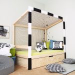 Bett 190x90 Bett Bett 190x90 Fuball Kinderbett 1594 Minimidi Design Home Affaire Bopita Einfaches Komplett Mit Bettkasten 140 X 200 Schlicht 140x200 Günstig 180x200 Weiß