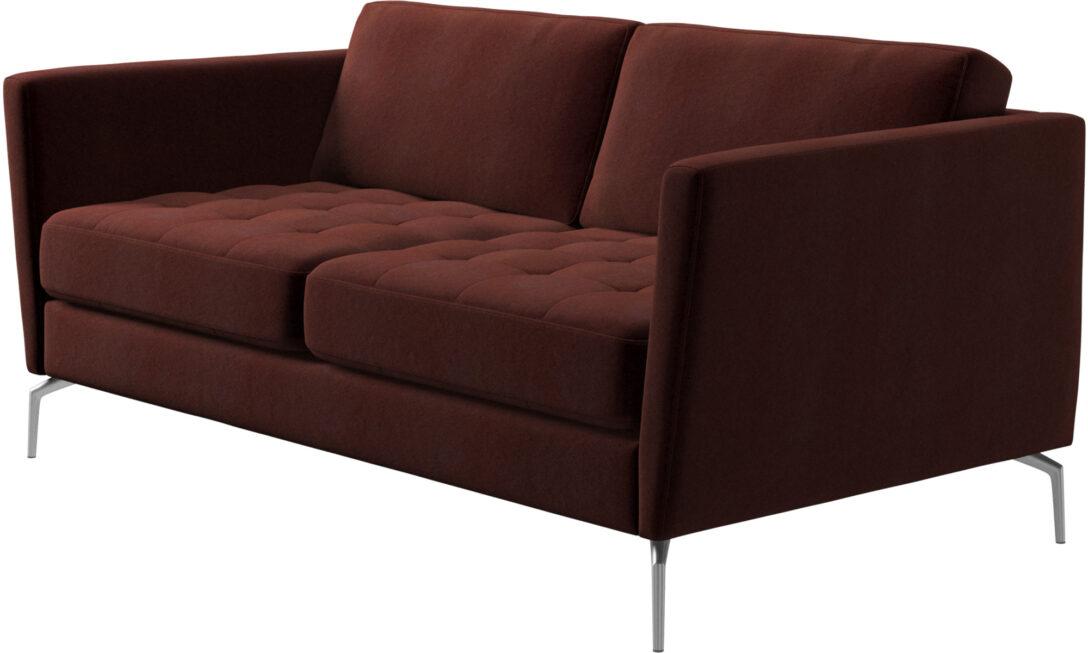 Large Size of Weiches Sofa 2 Sitzer Sofas Osaka Chesterfield Grau Reiniger 3 1 Günstige Günstig Kaufen Xxl Xora Mit Abnehmbaren Bezug Gebraucht Reinigen Polsterreiniger Sofa Weiches Sofa