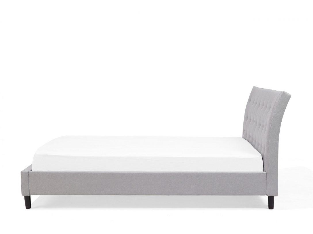 Large Size of Wohnwert Betten Erfahrungen Dormian Artone Bett 160x200 Mit Lattenrost Hellgrau Doppelbett Cm Ehebett Trends Designer 100x200 Dico Rauch 180x200 Bei Ikea Bett Wohnwert Betten
