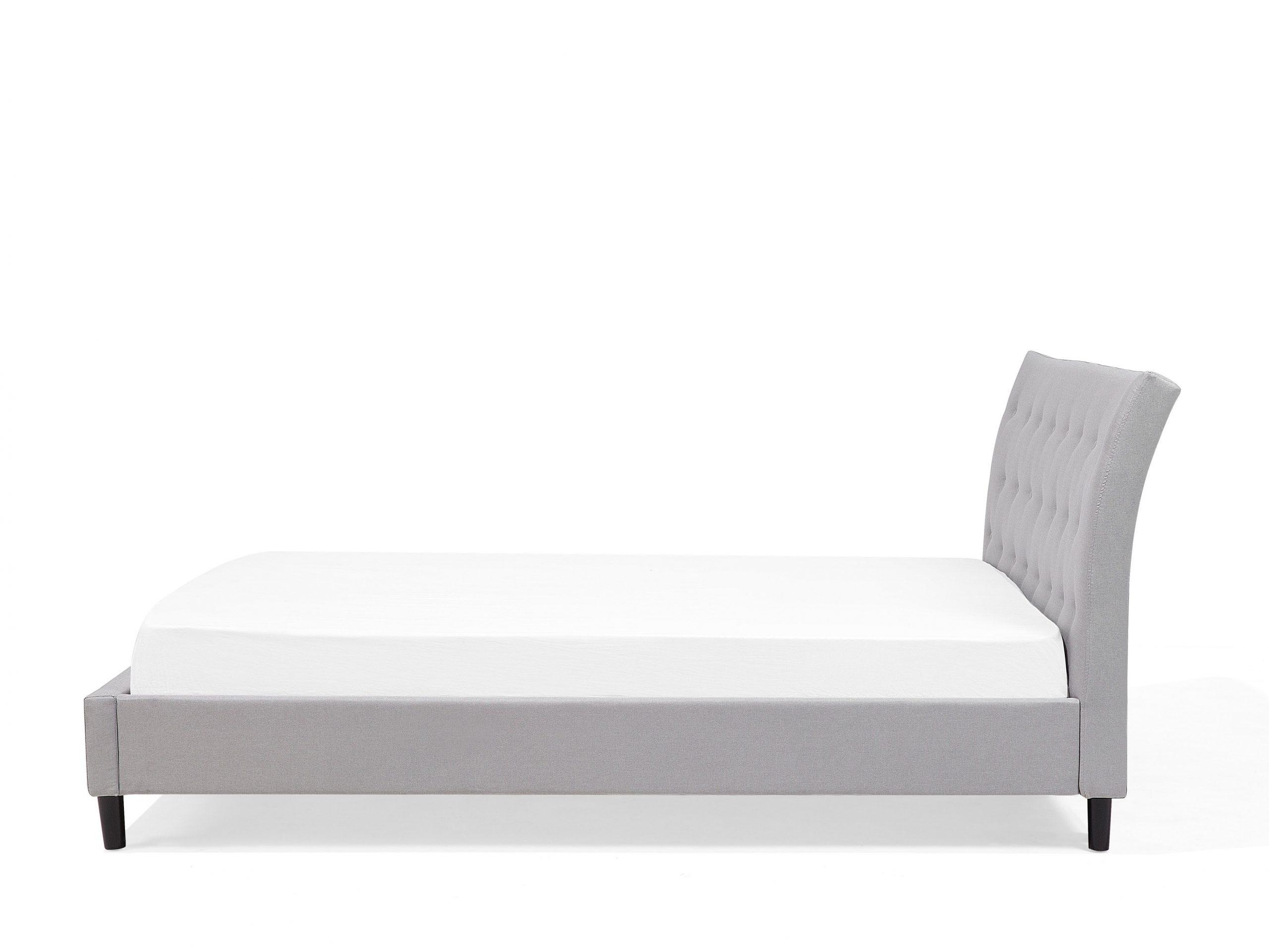 Full Size of Wohnwert Betten Erfahrungen Dormian Artone Bett 160x200 Mit Lattenrost Hellgrau Doppelbett Cm Ehebett Trends Designer 100x200 Dico Rauch 180x200 Bei Ikea Bett Wohnwert Betten
