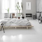 Japanische Betten Futonbett Japan Von Karup Design Connoshop 200x220 Mit Aufbewahrung Amerikanische Rauch 140x200 Jugend Paradies Nolte Billige Aus Holz Bett Japanische Betten