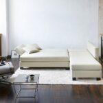 Goodlife Sofa Amazon Malaysia Signet Good Life Furniture Couch Kunstleder Benz U Form Boxspring Big Leder Chesterfield Günstig Xxxl Xxl Tom Tailor Creme Sofa Goodlife Sofa