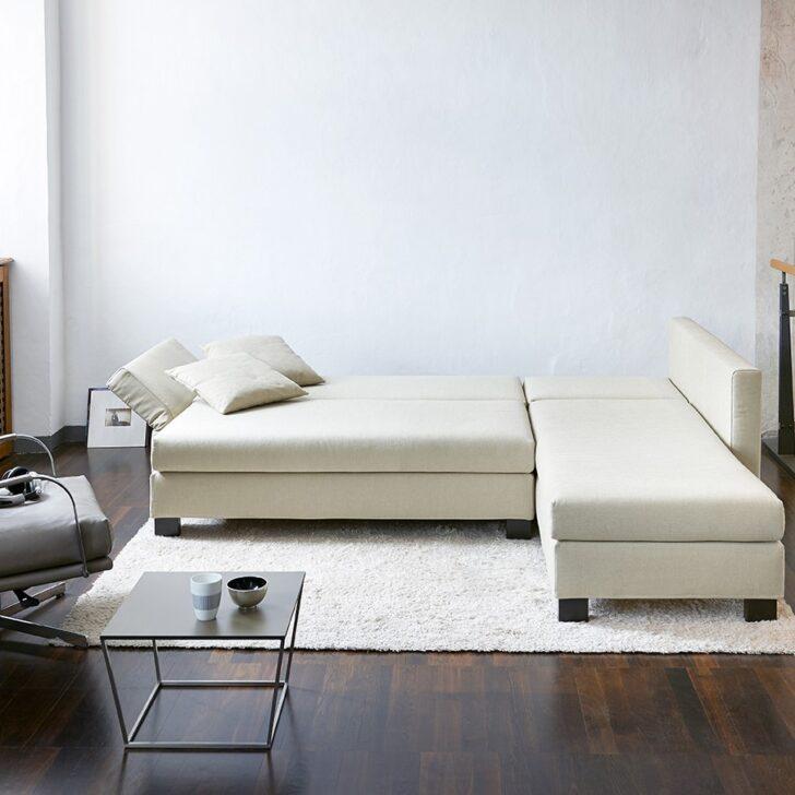 Medium Size of Goodlife Sofa Amazon Malaysia Signet Good Life Furniture Couch Kunstleder Benz U Form Boxspring Big Leder Chesterfield Günstig Xxxl Xxl Tom Tailor Creme Sofa Goodlife Sofa