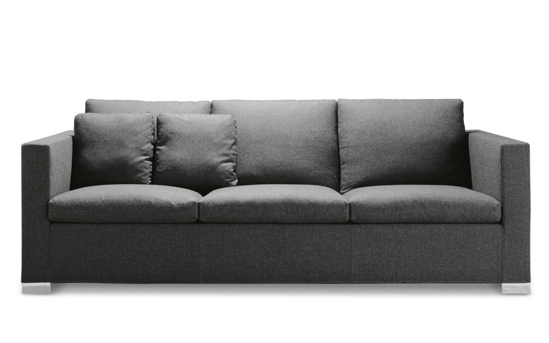 Large Size of Minotti Sofa Alexander List Outlet Hamilton Cad Block Freeman Dimensions Bed Used For Sale India Duvet Andersen Lawrence Deep Suitcase Sofas De Konfigurator Sofa Minotti Sofa