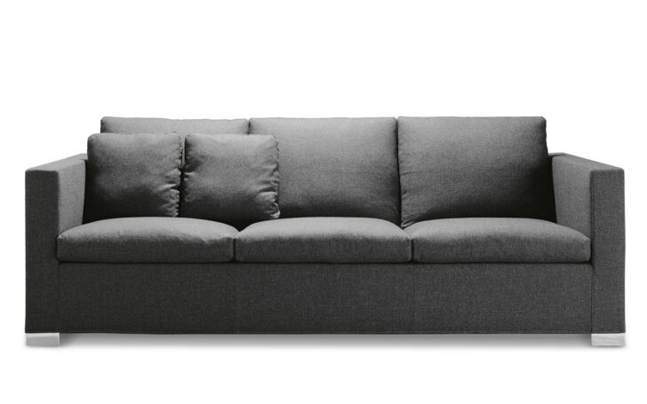 Medium Size of Minotti Sofa Alexander List Outlet Hamilton Cad Block Freeman Dimensions Bed Used For Sale India Duvet Andersen Lawrence Deep Suitcase Sofas De Konfigurator Sofa Minotti Sofa