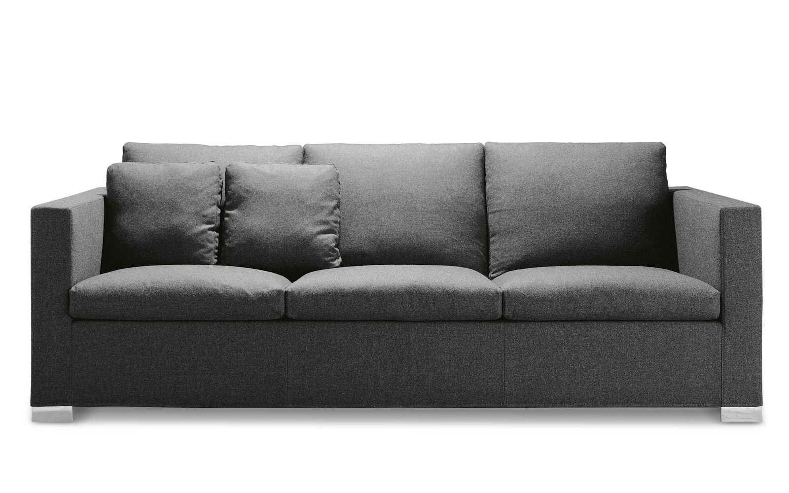 Full Size of Minotti Sofa Alexander List Outlet Hamilton Cad Block Freeman Dimensions Bed Used For Sale India Duvet Andersen Lawrence Deep Suitcase Sofas De Konfigurator Sofa Minotti Sofa