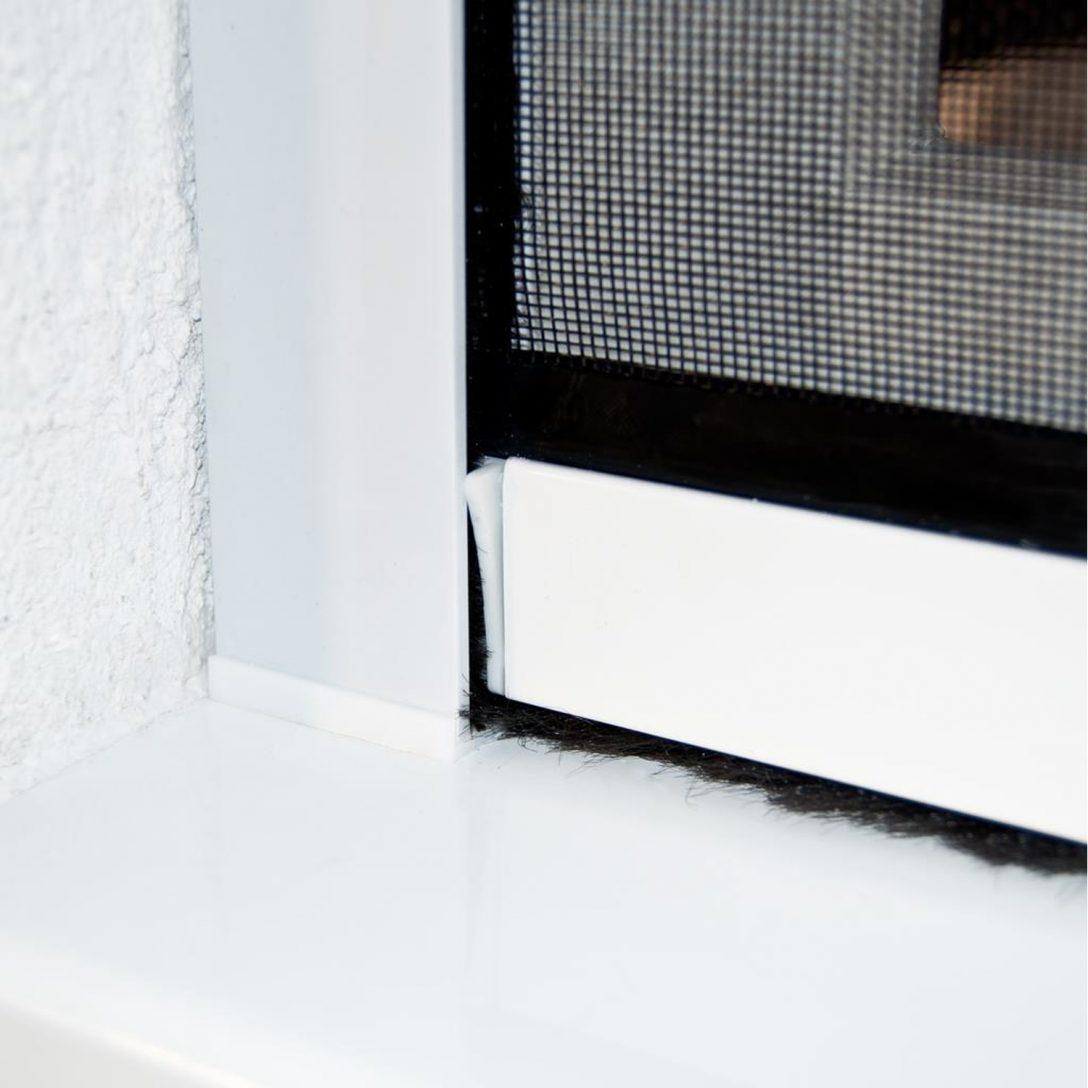 Large Size of Fliegengitter Fenster Bei Lidl Magnetisch Mit Rahmen Insektenschutz Magnet Testsieger Test 2019 Rollo 2018 Rollos Innen Marken Standardmaße Fliegennetz Fenster Fenster Fliegengitter