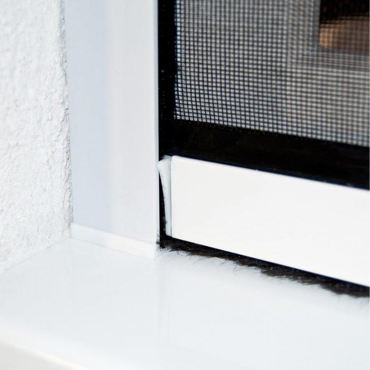 Medium Size of Fliegengitter Fenster Bei Lidl Magnetisch Mit Rahmen Insektenschutz Magnet Testsieger Test 2019 Rollo 2018 Rollos Innen Marken Standardmaße Fliegennetz Fenster Fenster Fliegengitter