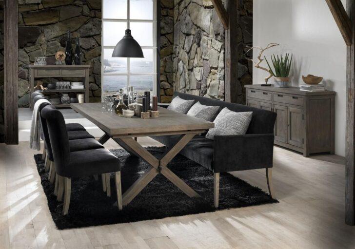 Medium Size of Esszimmer Sofa Grau Modern Landhausstil Couch Leder Sofabank 3 Sitzer Samt Mehr Komfort Im Und Sessel Am Tisch Mit Boxen Rundes Große Kissen Kare Riess Sofa Esszimmer Sofa