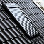 Velux Dachfenster Preise Preisliste 2018 Fenster Mit Einbau Angebote 2019 Hornbach Preis Einbauen Günstig Kaufen Dachschräge Sonnenschutz Außen Anthrazit Fenster Velux Fenster Preise