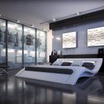 Bett 220 X 200 Bett Bett 220 X 200 5a69cc120c02b Kopfteil Tagesdecken Für Betten Mit Gästebett überlänge Komforthöhe Bettkasten 180x200 Wohnwert Möbel Boss Komplett Weiß