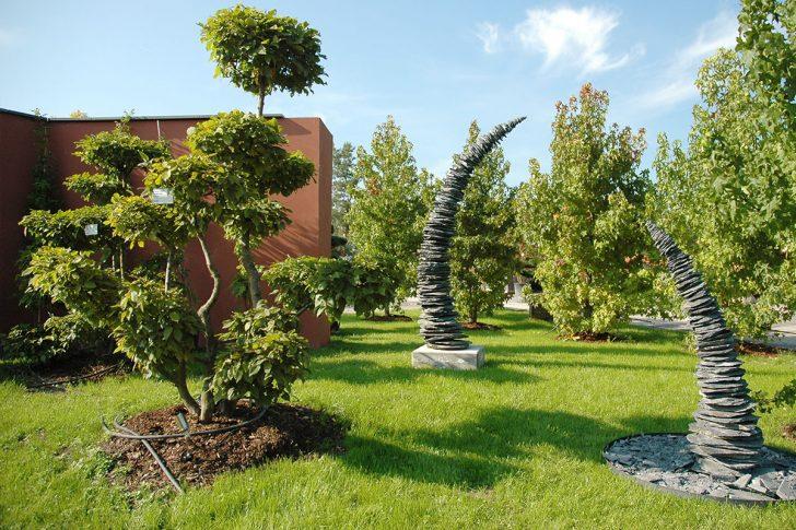 Medium Size of Garten Skulpturen Beton Gartenskulpturen Aus Steinguss Rostigem Eisen Kaufen Schweiz Skulptur Metall Modern Stein Edelstahl Gartendeko Moderne Holz Antik Und Garten Garten Skulpturen