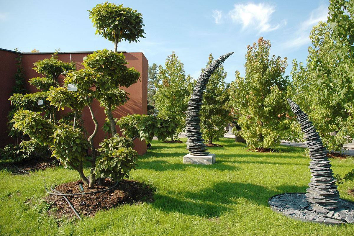 Full Size of Garten Skulpturen Beton Gartenskulpturen Aus Steinguss Rostigem Eisen Kaufen Schweiz Skulptur Metall Modern Stein Edelstahl Gartendeko Moderne Holz Antik Und Garten Garten Skulpturen