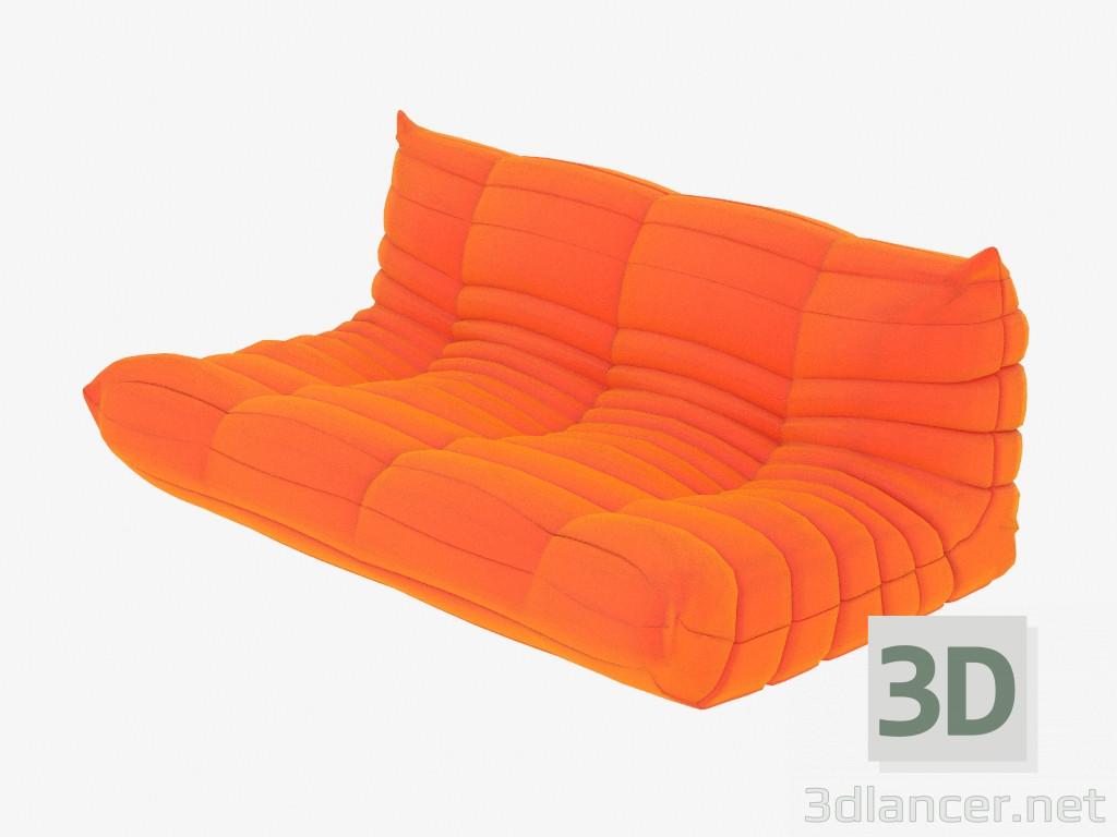 Full Size of Togo Sofa Ligne Roset With Arms For Sale Uk Leather Replica Couch Gebraucht Dimensions Altes Grau Stoff Big Weiß Xxl U Form Kleines Wohnzimmer Rund Sofa Togo Sofa