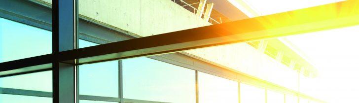 Medium Size of Sonnenschutzfolie Fenster Innen Schtzen Sie Sich Mit Einer Sonnenschutz Folie Auen Und 3 Fach Verglasung Online Konfigurieren Integriertem Rollladen Veka Fenster Sonnenschutzfolie Fenster Innen