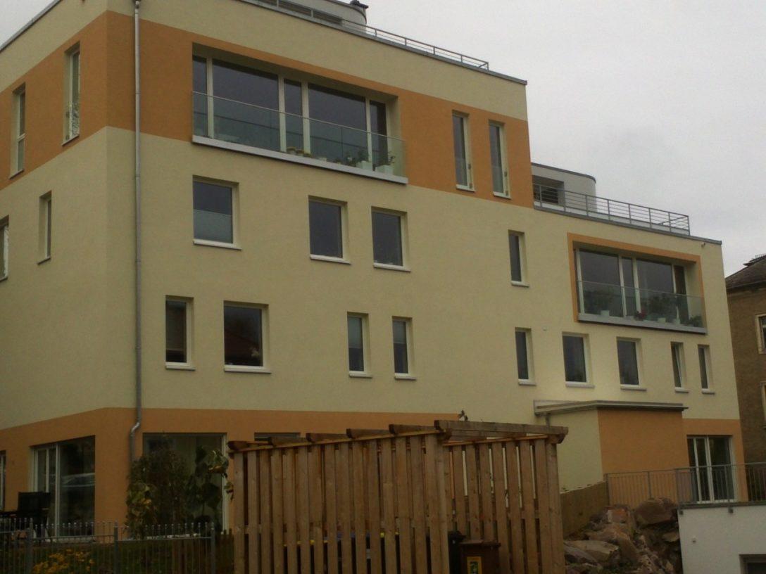Large Size of Fensterwelten 24 Erfahrungen Fenster Welten Gmbh Bewertung Polnische Frankfurt Bei Channel21 Oder Fenster Welten Gmbh (oder) Channel Konfigurator Sachsen Fenster Fenster Welten