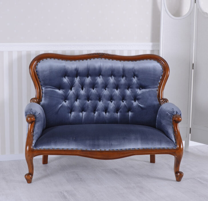 Medium Size of Chippendale Furniture For Sale Uk Sofa Reproduction Slipcover History Sofas Ethan Allen Lane Table Style Cover Antik Couch Samt Sofabank Sitzbank Mahagoni Sofa Chippendale Sofa